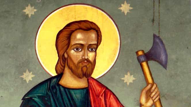 Calendar ortodox, 19 decembrie: pomenirea sfântului mucenic Bonifaciu