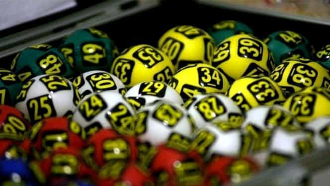 Rezultate Loto 6 din 49, Noroc și Joker. Numerele extrase astăzi, duminică, 1 martie 2020 – LIVE UPDATE