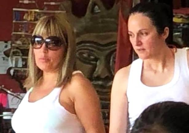 Problemele care ies în evidență în ceea ce privește închisoarea în care este Elena Udrea sunt: detenția arbitrară, tratamente de degradare și tortura.