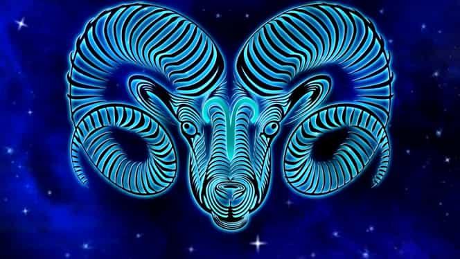 Horoscop zilnic: luni, 16 martie 2020. Berbecii ar face orice pentru prieteni, chiar dacă unii nu merită să fie ajutați