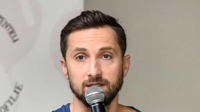 Dani Oțil, reacție neașteptată la Pagina de Media: Dau share când anunț demisia!