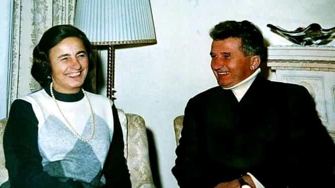 Ultimele clipe din viața lui Nicolae Ceaușescu. Ce a făcut, de fapt, înainte să fie omorât