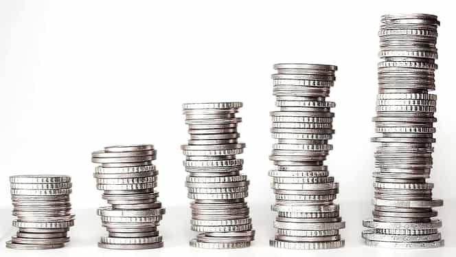 Curs valutar BNR, azi, 21 ianuarie 2020. Cât mai scade moneda unică europeană – UPDATE