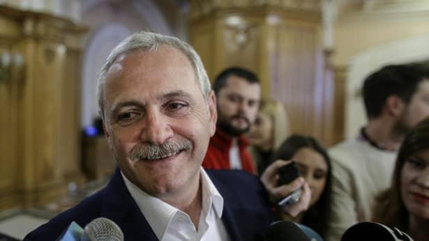 Liviu Dragnea, criticat după ce a postat un mesaj de ziua lui Constantin Brâncuși