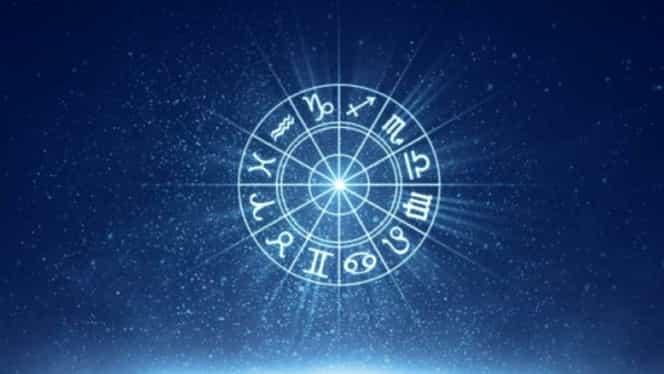 Horoscop 11 septembrie: cum va decurge prima zi de şcoală pentru toate zodiile