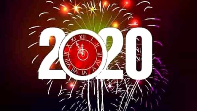 Cele trei zodii care renasc în 2020. Va fi anul lor din toate punctele de vedere