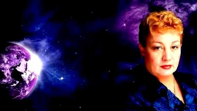 Horoscop Urania pentru 26 ianuarie – 1 februarie. Luna e în tranzit prin Scorpion