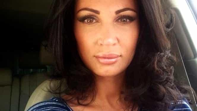 Nicoleta Luciu, dusă de urgenţă în sala de operaţii