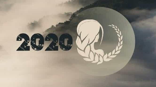 Horoscop 2020 Fecioară. Zodia norocoasă a anului: iubire ca în povești, câștiguri fiananciare substanțiale și o promovare în carieră. Previziuni astrale complete