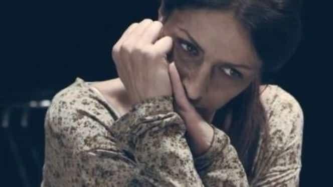 Drama neștiută a Mihaelei Rădulescu. Vedeta a vorbit fără perdea!