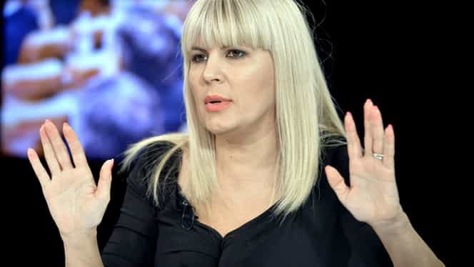 Ce condiții a suportat în închisoare Elena Udrea! Asta a făcut-o să sufere cel mai mult în Costa Rica