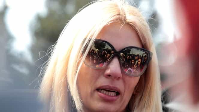 """Ce s-a întâmplat la parastasul lui Răzvan Ciobanu. Avocata Laura Vicol a rupt tăcerea: """"Este inacceptabil"""""""