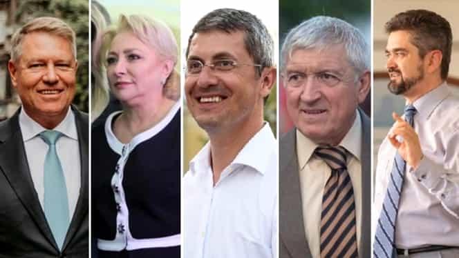 Alegeri Prezidențiale: Cum se ajunge în turul secund al scrutinului. Ce pași trebuie îndepliniți