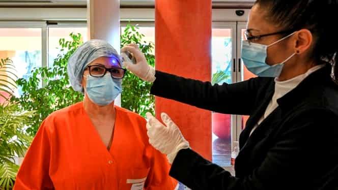 Italienii au redus la ZERO numărul de îmbolnăviri cu coronavirus dintr-un orășel. Soluția salvatoare, testarea tuturor