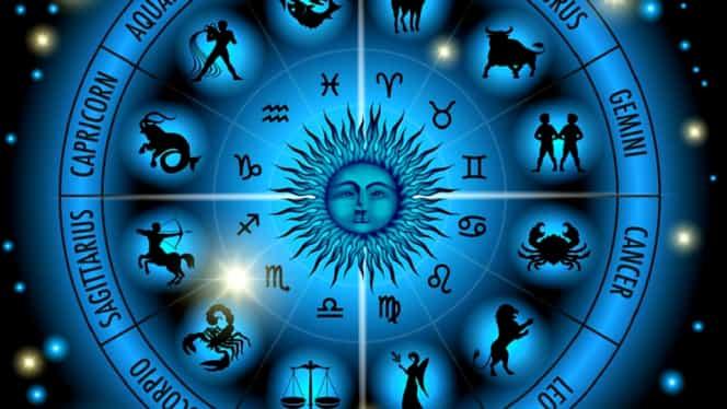 Horoscop zilnic: duminică, 1 decembrie. Curiozitatea îl bagă în probleme pe Capricorn