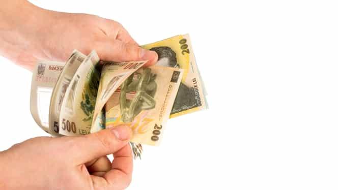 Curs valutar BNR azi, 14 ianuarie 2019: euro a scăzut