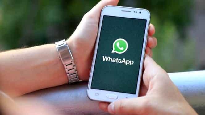 Hackerii au descoperit cum pot accesa mesajele oricui de pe Whatsapp. Două metode care îți securizează aplicația
