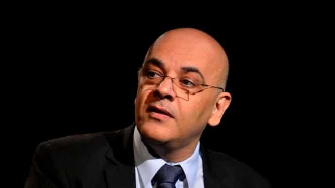 Raed Arafar, dezvăluiri șocante despre țigările electronice!