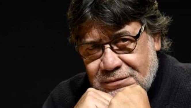 Luis Sepulveda a încetat din viață la 70 de ani. Scriitorul chilian era infectat cu COVID-19 de circa 2 luni