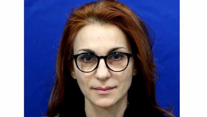 Ileana Mihălescu, vicepreședintele Camerei Deputaților, audiată la DNA