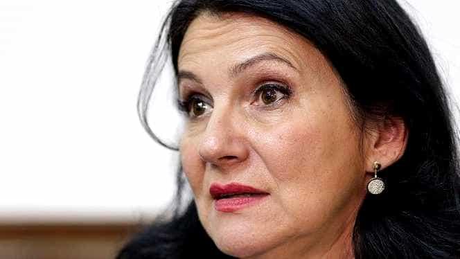 Prima reacție a ministerului Sănătății, în cazul falsului medic italian. Ce spune Sorina Pintea
