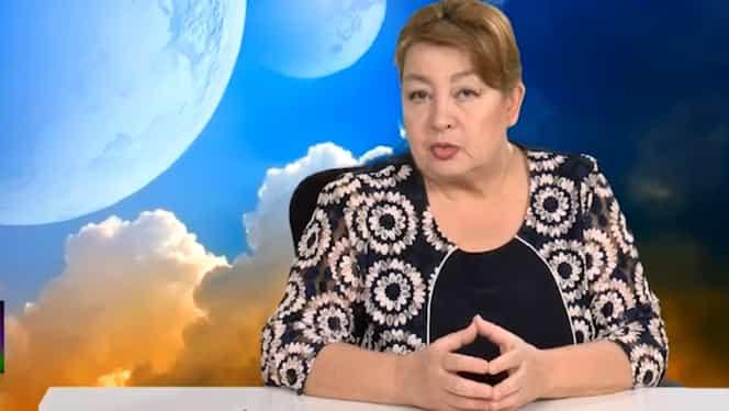 Horoscop săptămânal Urania pentru perioada 9-15 noiembrie 2019. Se anunță agitație pentru aproape toate zodiile