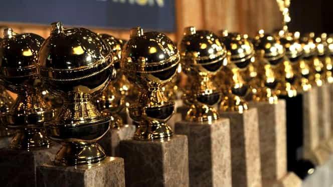 Globurile de Aur 2019: Lista câștigătorilor! Lady Gaga a pierdut marele premiu