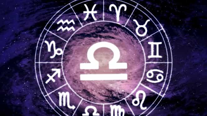 Horoscop zilnic: miercuri, 11 martie. Balanțele au găsit cheia succesului