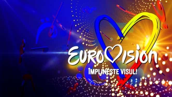 Pe ce dată are loc Finala Eurovision România 2020. Data oficială a fost anunțată