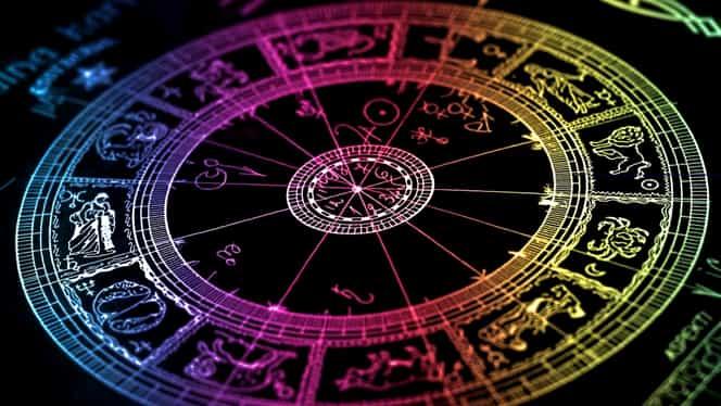 Horoscop 21 august 2018: Balanțele au discuții în familie
