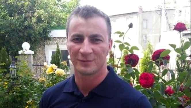 Marian Godină, hărțuit! Instanța s-a pronunțat în procesul intentat de polițist unui artist