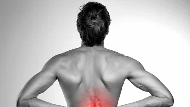 Ce este hernia de disc, boala de care este suspect Liviu Dragnea. Cum se poate evita operaţia