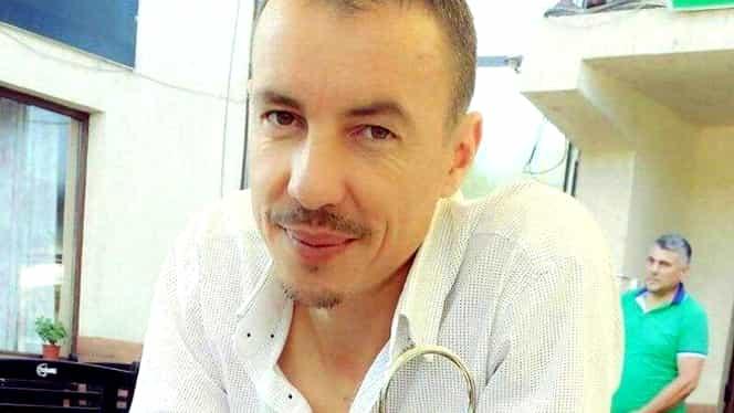 Bărbat din Iași, dispărut fără urmă! Soția lui a primit un apel video care a năucit-o
