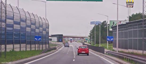 Buget 2019. Câți bani sunt alocați pentru construcția de autostrăzi