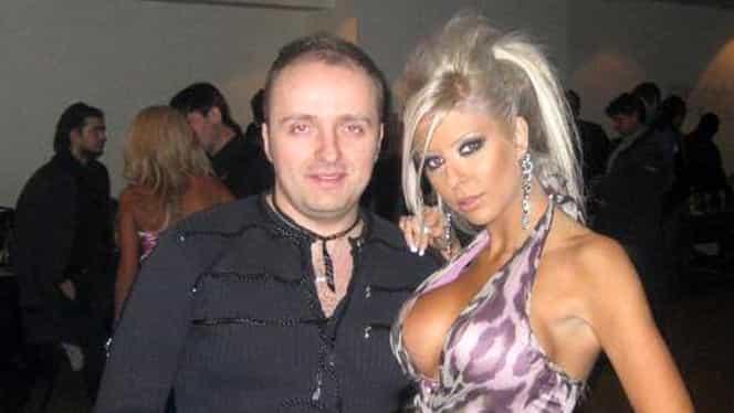 Ce transformare! Cum arată acum bulgăroaica lui Costi Ioniţă! Cu ce bărbat celebru se iubeşte Andrea