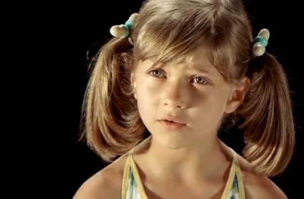 """Ce s-a ales de Gilda Manolescu, """"fata bună"""" din Maria Mirabela. Actrița a murit într-un mod tragic"""