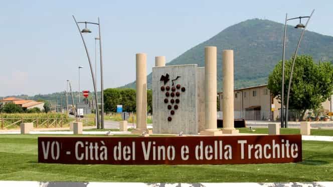Un oraș din nordul Italiei nu a mai raportat niciun caz de infectare cu coronavirus. Metodă inedită aplicată de autorități