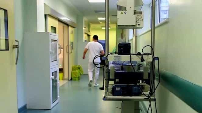 """Colegiul Medicilor, listă de solicitări în lupta împotriva coronavirusului: """"Testarea imediată a tuturor doctorilor din ţară cu prioritate"""""""