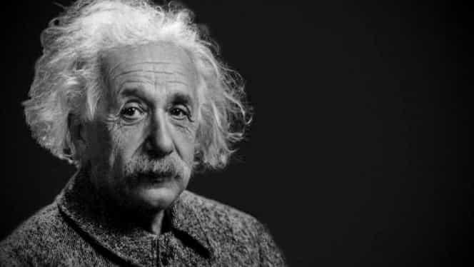 50 de citate celebre care te vor inspira în viața de zi cu zi