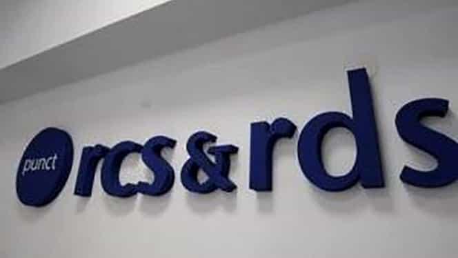 Veste bună de la RCS- RDS. 50% reducere la abonamentul Digi Mobil Business Nelimitat