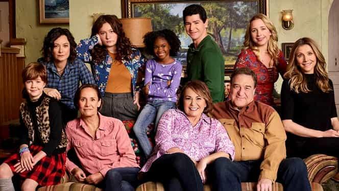 Televiziunea ABC a anulat serialul său vedetă! Ce a făcut actrița principală!