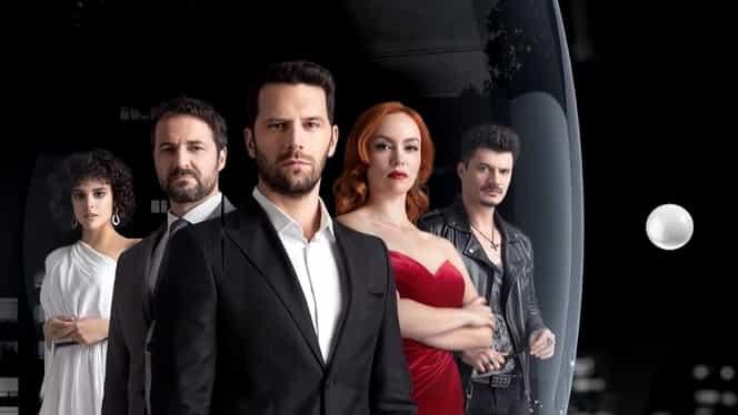 Serialul Vlad va avea un al treilea sezon. Ce se întâmplă în noile episoade. Anunțul a fost făcut de PRO TV