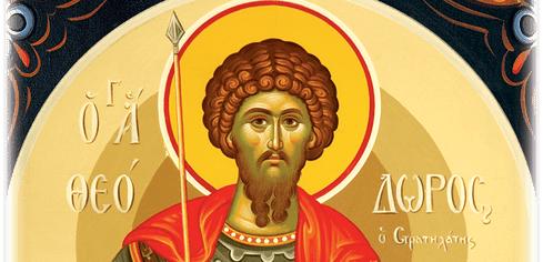 Calendar ortodox, 19 august! Ziua în care îl sărbătorim pe Sfântul Andrei Stratilat