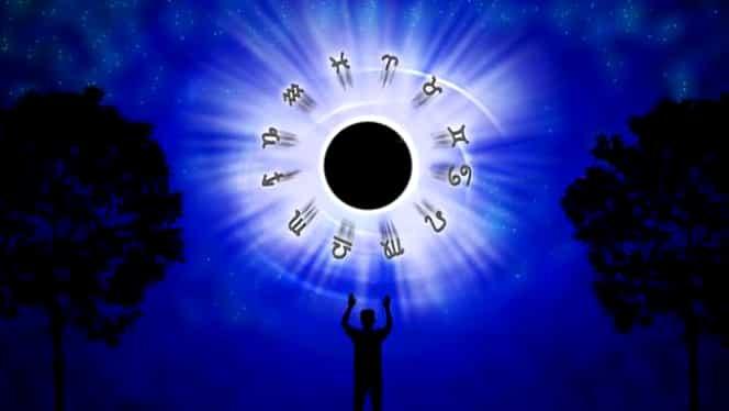 Horoscop zilnic duminică 25 noiembrie: dragoste pentru o zodie