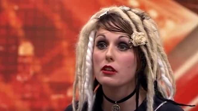 O fostă concurentă de la X Factor a murit, la doar 38 de ani. A fost găsită cu gâtul tăiat în propria locuință