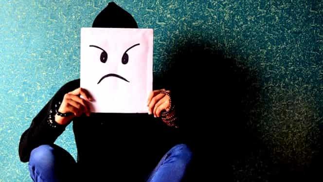 Ce înseamnă Blue Monday: luni, 21 ianuarie, cea mai deprimantă zi a anului
