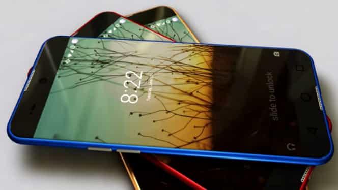 VIDEO / Concept iPhone 7! Vezi cum va arăta!