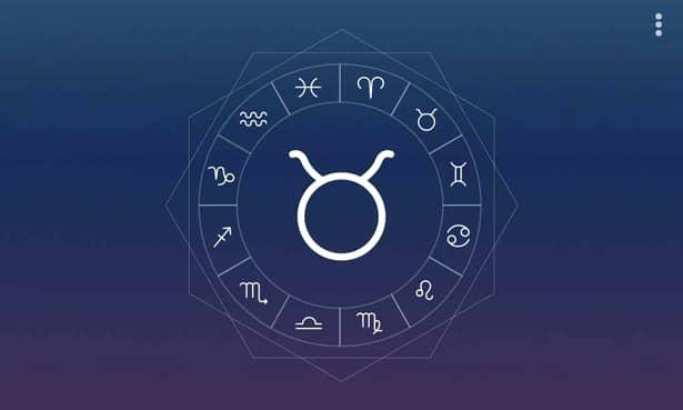 Horoscop zilnic: marți, 26 martie. O zodie va fi părăsită de partener!