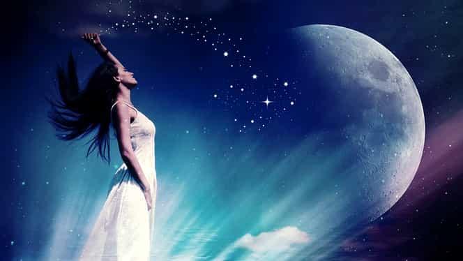 Horoscop zilnic: duminică, 6 octombrie. Fecioara vede cum toate planurile i se năruie