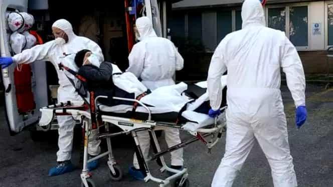 """Uniunea Europeană nu vede motive de panică pentru epidemia de coronavirus din Italia. Paolo Gentiloni: """"UE are încredere deplină în autorităţile italiene"""""""